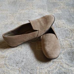 Baretraps Memory foam Loafers